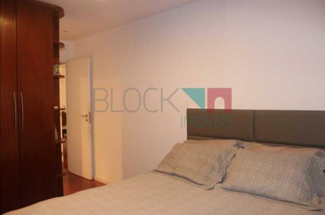 Apartamento para alugar com 2 dormitórios cod:RCAP20813 - Foto 4