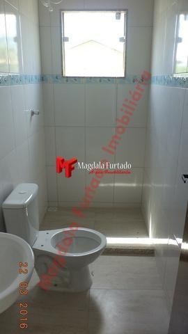 Pc:2085 Casa lindíssima de 2 quartos á venda em Unamar , Cabo Frio - RJ - Foto 8