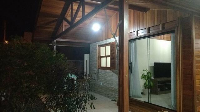 Maravilhosa Casa no melhor bairro de CG