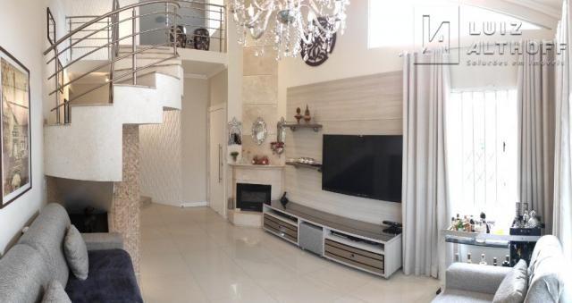 Casa à venda com 4 dormitórios em Pagani, Palhoça cod:485 - Foto 6