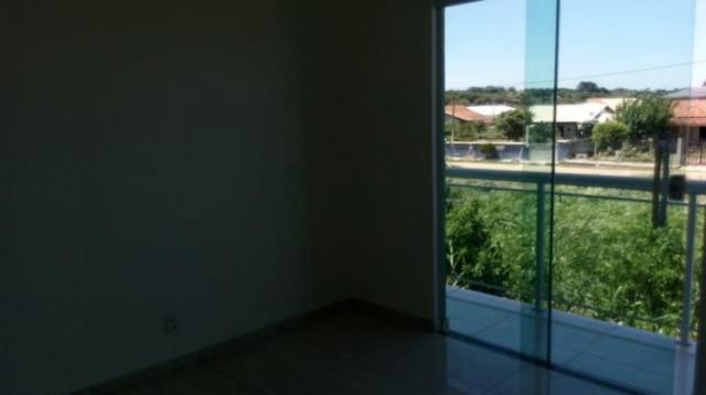 Apartamento residencial para locação, centro, são pedro da aldeia - . - Foto 17