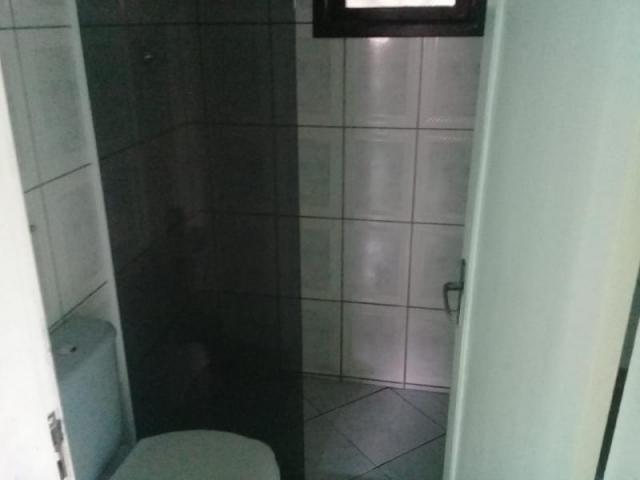 Casa para venda em joinville, guarani, 3 dormitórios, 1 banheiro, 2 vagas - Foto 10