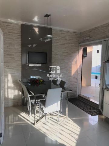 Casa à venda com 4 dormitórios em Pagani, Palhoça cod:1233 - Foto 6