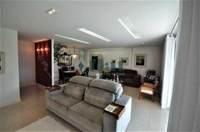 Apartamento à venda com 3 dormitórios cod:FLAP30088 - Foto 6