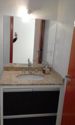 Apartamento para alugar com 3 dormitórios em Vila ema, Sao jose dos campos cod:L31343UR - Foto 12