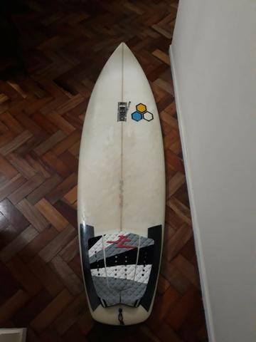 """Prancha de Surf Al Merrick 5'8"""" - 29,2L"""