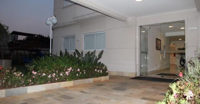 Apartamento à venda com 2 dormitórios em Vila dom pedro i, São paulo cod:7614 - Foto 12
