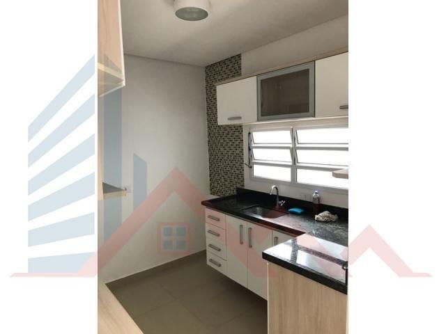 Casa para alugar com 1 dormitórios em Jardim vila formosa, São paulo cod:967 - Foto 6