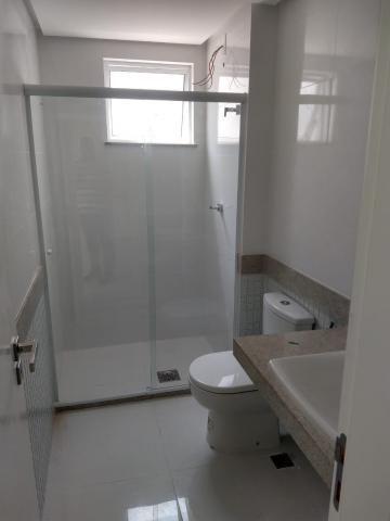 Apartamento braga - Foto 19
