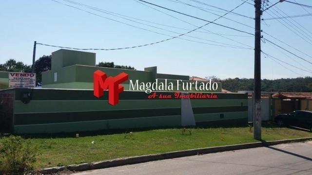 LTCód Saquarema 3008 Venha Morar na capital nacional do surf. Saquarema !! - Foto 8