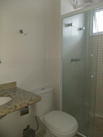 Apartamento Mobiliado 2 quartos no Braga - Cabo Frio/RJ - Foto 9