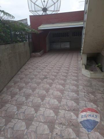 Casa linerar 3 quartos 1 suíte - Foto 5