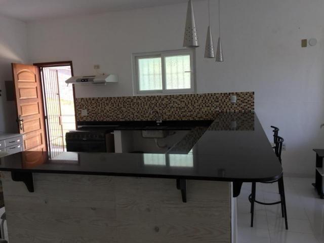 Casa com 3 dormitórios para alugar, 200 m² por r$ 2.500/mês - araçatiba - maricá/rj - Foto 12