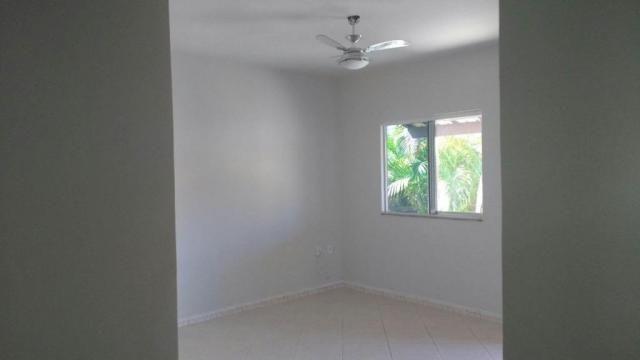 Casa com 3 dormitórios para alugar, 172 m² por r$ 1.800,00/mês - flamengo - maricá/rj - Foto 6