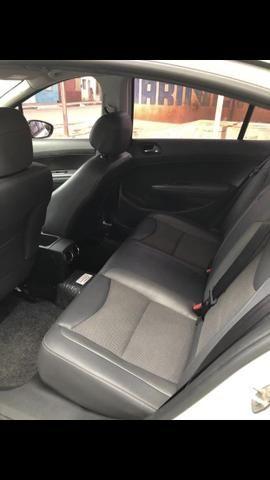 Peugeot 408 2.0 automático - Foto 3