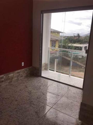F Casas lindas Tipo Duplex em Unamar - Tamoios - Cabo Frio/RJ !!!! - Foto 4