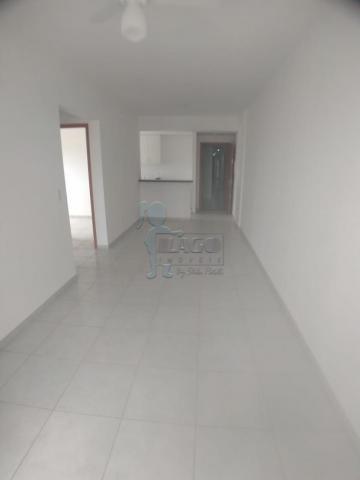 Apartamento para alugar com 2 dormitórios em Vila maria luiza, Ribeirao preto cod:L112700 - Foto 2