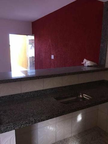 F Casas lindas Tipo Duplex em Unamar - Tamoios - Cabo Frio/RJ !!!! - Foto 17