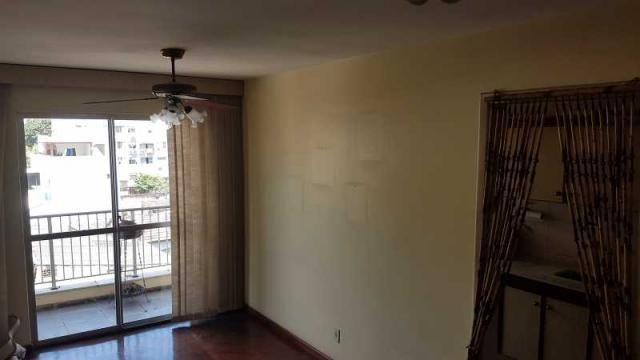 Apartamento para alugar com 2 dormitórios cod:CGAP20084 - Foto 3