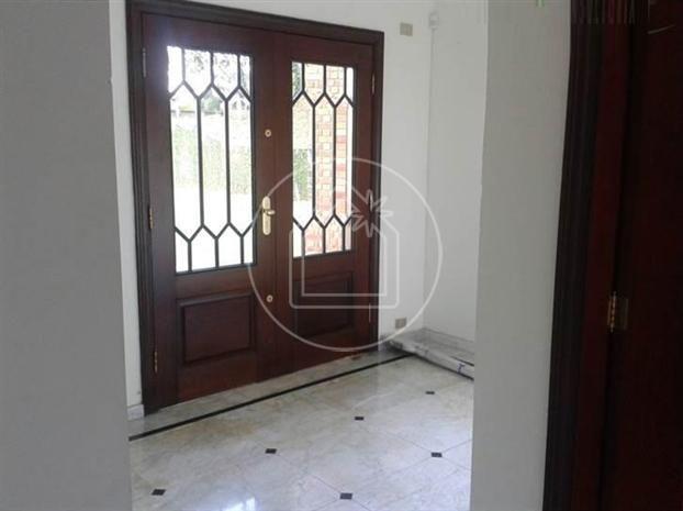 Casa de condomínio para alugar com 5 dormitórios em Centro, Cajamar cod:849814 - Foto 8