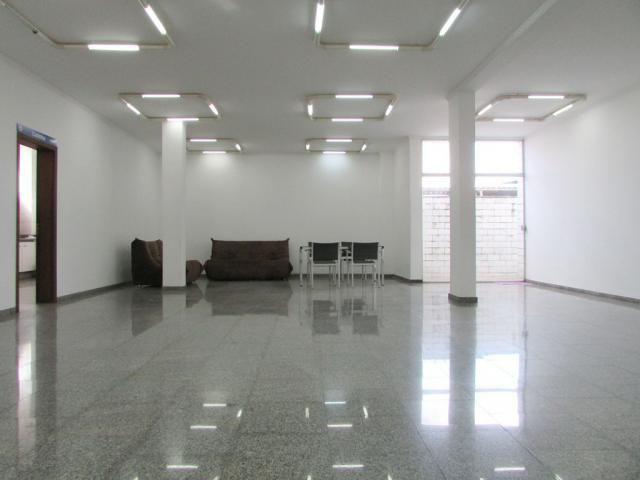 Escritório para alugar em Centro, Divinopolis cod:18372
