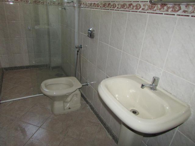 Apartamento à venda com 3 dormitórios em Santo antonio, Divinopolis cod:18323 - Foto 7