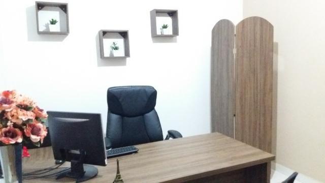Escritórios, Consultórios, Sala de Reunião, Sala de Treinamento - Foto 15