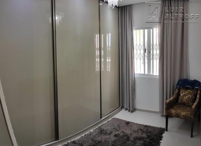 Casa à venda com 4 dormitórios em Pagani, Palhoça cod:485 - Foto 18