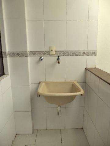 Apartamento para alugar com 2 dormitórios em Centro, Divinopolis cod:170 - Foto 4