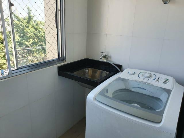 Apartamento em Osasco - Foto 7