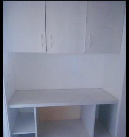 Ótimo Apartamento para locação no coração da ALDEOTA - Foto 8