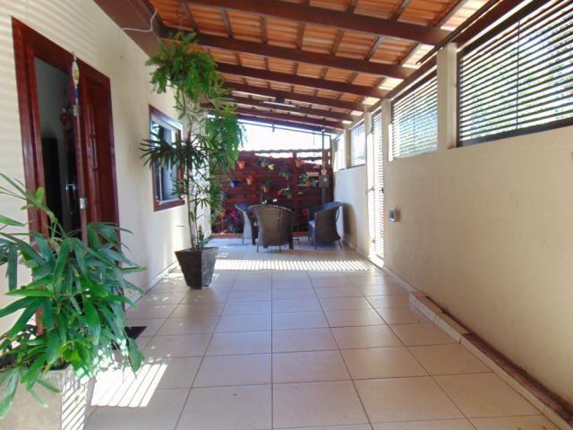 Casa à venda com 3 dormitórios em Belo vale, Divinopolis cod:11402 - Foto 2