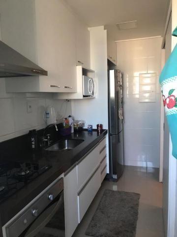 Murano Imobiliária vende apartamento com 02 quartos na Praia de Itaparica, Vila Velha - ES - Foto 8
