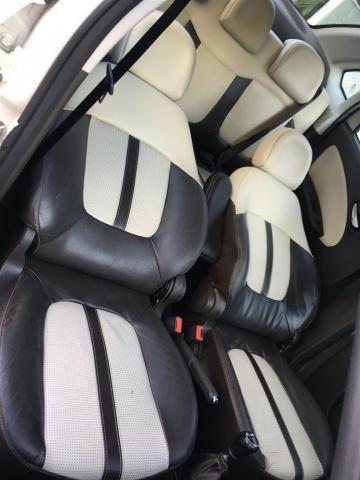 FIAT GRAND SIENA 2016/2016 1.6 MPI ESSENCE 16V FLEX 4P MANUAL - Foto 6