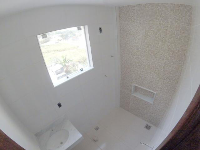 Apartamento à venda com 3 dormitórios em Jardim candides, Divinopolis cod:18724 - Foto 6