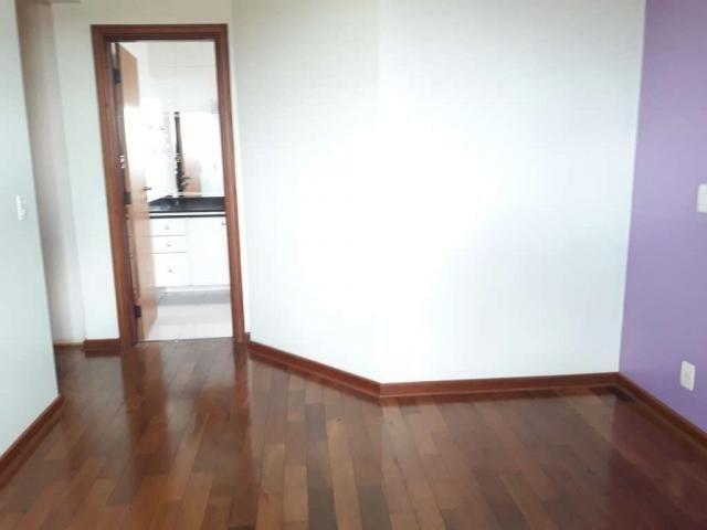 Apartamentos de 3 dormitório(s), Cond. Edificio Sao Matheus cod: 8158 - Foto 9
