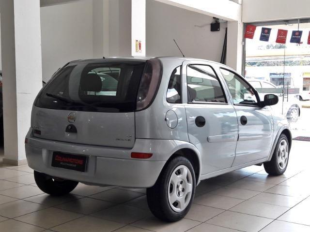 Corsa Hatch 1.4 Maxx *Completo - Foto 4