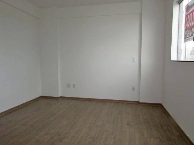 Apartamento para alugar com 3 dormitórios em Jose tomaz, Divinopolis cod:19361 - Foto 6