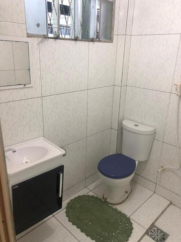 OPORTUNIDADE - Serrambi 4 - Terreo 2/4 - 2 banheiros - Apenas R$ 105 mil - SIV1504 - Foto 7