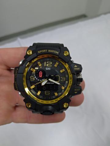 Relógio Skmei - Foto 3