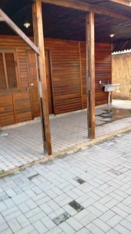 Casas em Esteio! - Foto 7