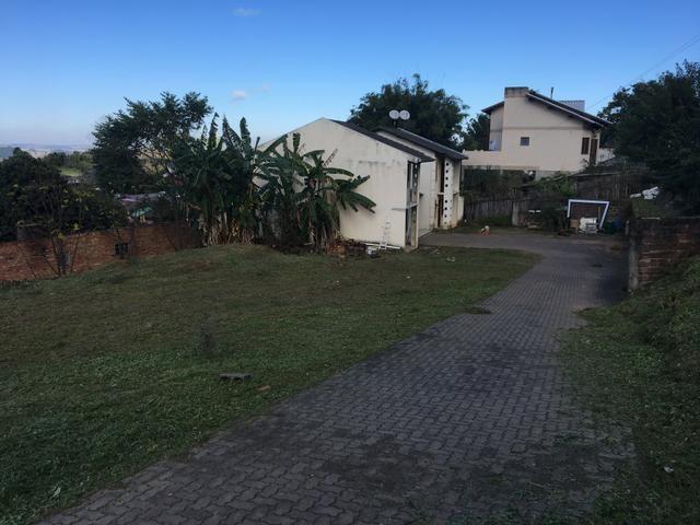 Vendo Casas e terrenos - Foto 3