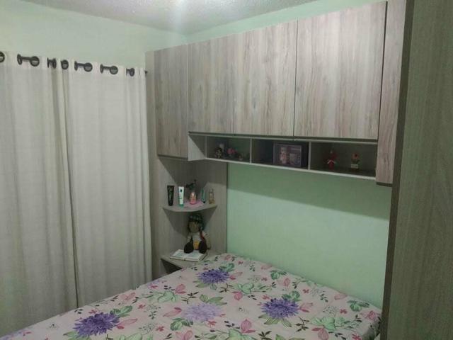 Condomínio Clube Parque dos Sonhos - Foto 9