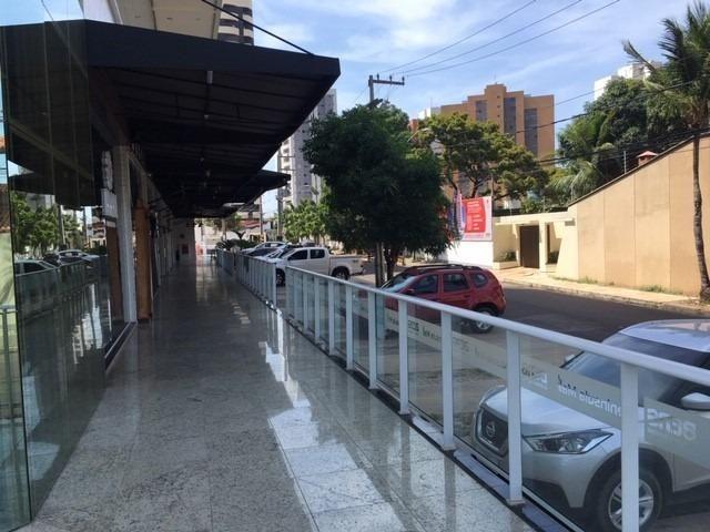 Sala Comercial 33 m², Península Mall & Offices, ponta da areia - Foto 15