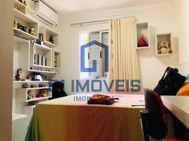 Apartamento Residencial com 3 quartos no Setor Sudoeste! - Foto 10