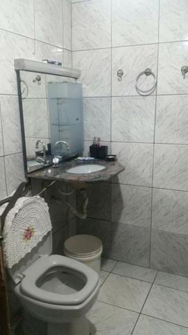 Casa Ideal para Investidores, Guabirotuba por apenas R$ 700mil - Foto 13