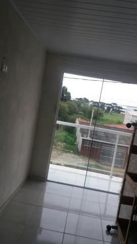 Alugo casa sobrado - Foto 8