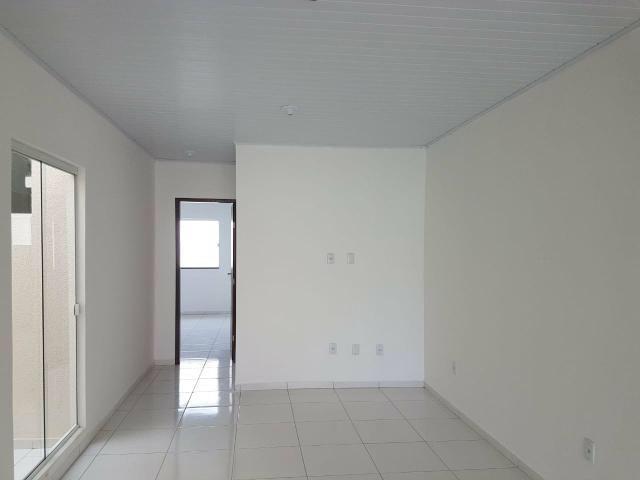 Promoção de Inauguração - Casa Bairro Conceição - Foto 3
