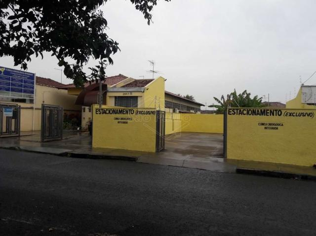 Comercial no Centro em Araraquara cod: 8055 - Foto 2