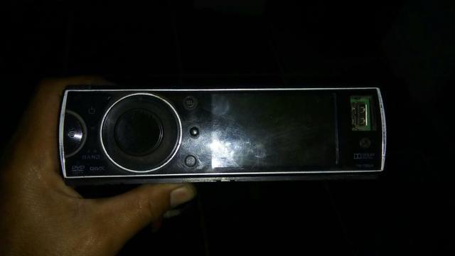 Pioneer dvd - Foto 2
